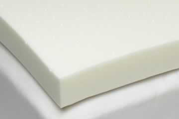 OEM Bedding Foam Solutions