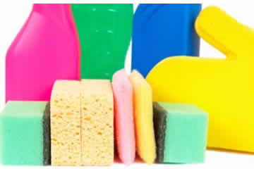 Consumer Products Foam Solutions
