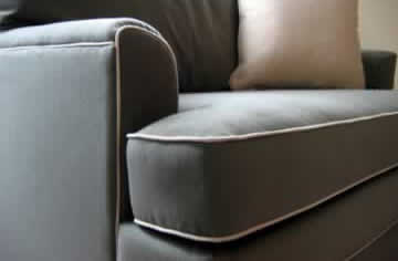 Upholstery & Furniture Foam Solutions