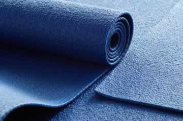 OEM Mat Foam & Matting Foam Solutions